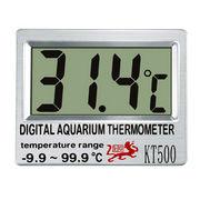 LCD aquarium thermometer from China (mainland)
