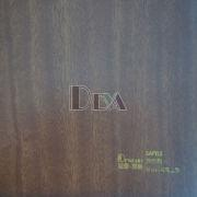 wood grain pvc lamination film 1.Thickneess:0.12mm to 0.60mm 2.Width:200mm to 1575mm 3.Large stoc
