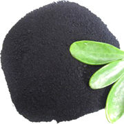 Wholesale Potassium humate powder, Potassium humate powder Wholesalers