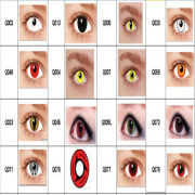 Wholesale 2014 New arrival Color Contact Lenses, 2014 New arrival Color Contact Lenses Wholesalers