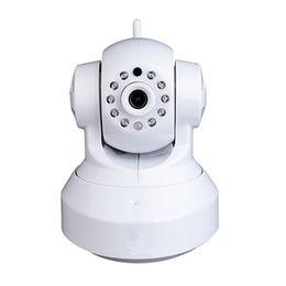 Taiwan Wi-Fi camera