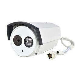 Taiwan Wi-Fi LED dome cameras