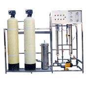 Hollow Fiber Ultra-filtration Device from China (mainland)