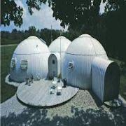 Dome House For Sales In India Porta Dome House Sales In
