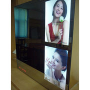 Advertising video LED display from China (mainland)