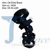 China Orthopedic Knee Brace suppliers, Orthopedic Knee Brace