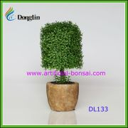 Proveedores de China Planta y rbol artificiales decorativos