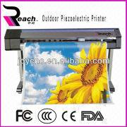 China Digital Textile Printing Machine suppliers, Digital