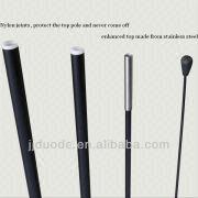 Telescopic Crappie Pole Manufacturer