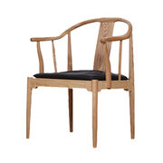 Bedroom Chairs from China (mainland)