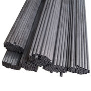 Bar carbon fiber arrow tube Manufacturer