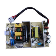 AC/DC Constant Voltage Power Converter from China (mainland)