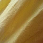 China Jersey fabric