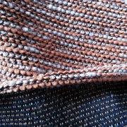 Loop Fabric from China (mainland)