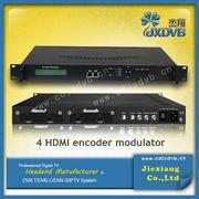 China Av RF Modulator suppliers, Av RF Modulator