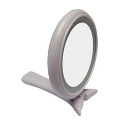 LED Lighted Makeup Mirrors from China (mainland)