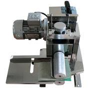 PVC/PU belt ply separate machine Manufacturer