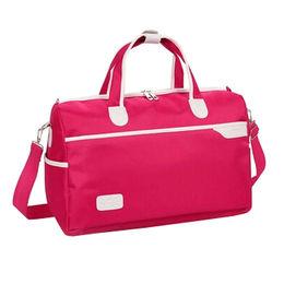 Nylon Tool Bag Manufacturer