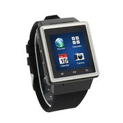 Android Smart Watch Phone from China (mainland)