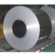 Tin plate sheet Manufacturer