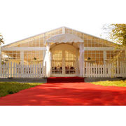 Decorative party tent from China (mainland)