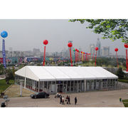 Rainproof Enclosed Bug Tent from China (mainland)