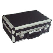 Tool case from China (mainland)