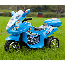 Cheap hotest kid electric ride on motorcycle from China (mainland)