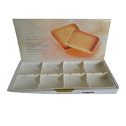 Chocolate packing boxes from China (mainland)