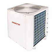 Heat pump Manufacturer
