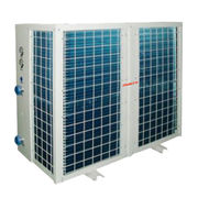 Swimming Pool Heat Pump Manufacturer