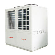 Heat Pump Water Heater Manufacturer