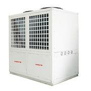 Heat Pump Water Heater Manufacturer