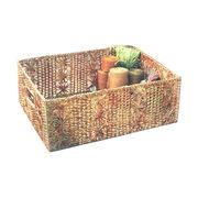 Storage Box from Philippines