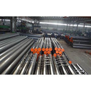 API/5L Oil Steel Line Pipes from China (mainland)