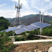 9.2kW Solar Submersible Pump System from China (mainland)