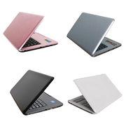 Windows Laptop from China (mainland)