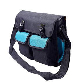 Tool Bag from China (mainland)