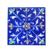 Ceramic Tiles from India