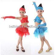 China Costumes u0026gt; Children costumes - Xc-025 Children Kids Girls Ballroom Latin Dance  sc 1 st  Global Sources & Costumes u003e Children costumes - Xc-025 Children Kids Girls Ballroom ...