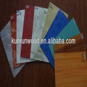 high pressure laminate formica sheets Size 1220x2440mm,1300x2800mm Thickness 0.8-12mm Wood grain