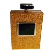 Perfume bottle-style from China (mainland)