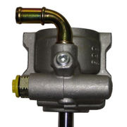 Auto Power Steering Pump 93BB3A674CB from China (mainland)
