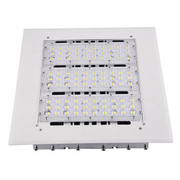 210W LED Gas Stations Light