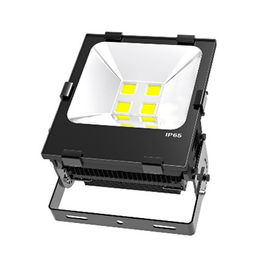 High-power LED Floodlight from China (mainland)