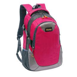 Travel Bag from China (mainland)