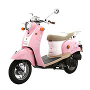 50CC Motor Scooter manufacturers, China 50CC Motor Scooter suppliers