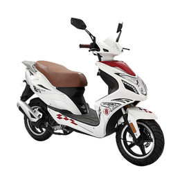 China Chinese new product 25km/h 45km/h cheap R8 with electric scooter, mini chopper motorcycle