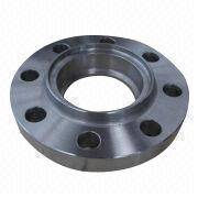 AS4087 Flanges from China (mainland)