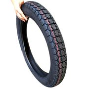 Motorcycle Tyre from China (mainland)